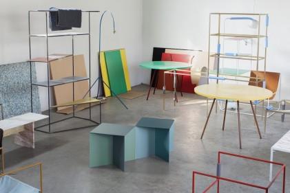 belgium-is-design-03