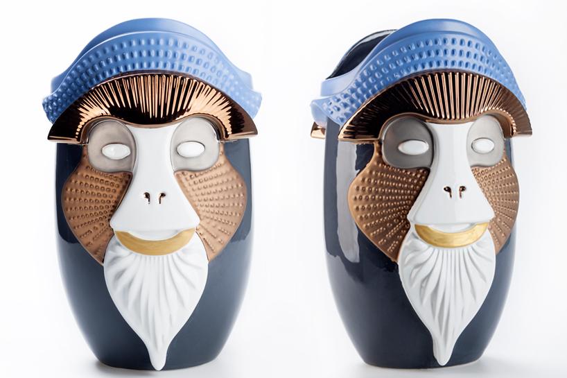 bosa-elena-salmistraro-primates-vases-maison-objet-living_--002