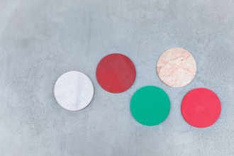 five-circles-muller-van-severen-living-corriere-01