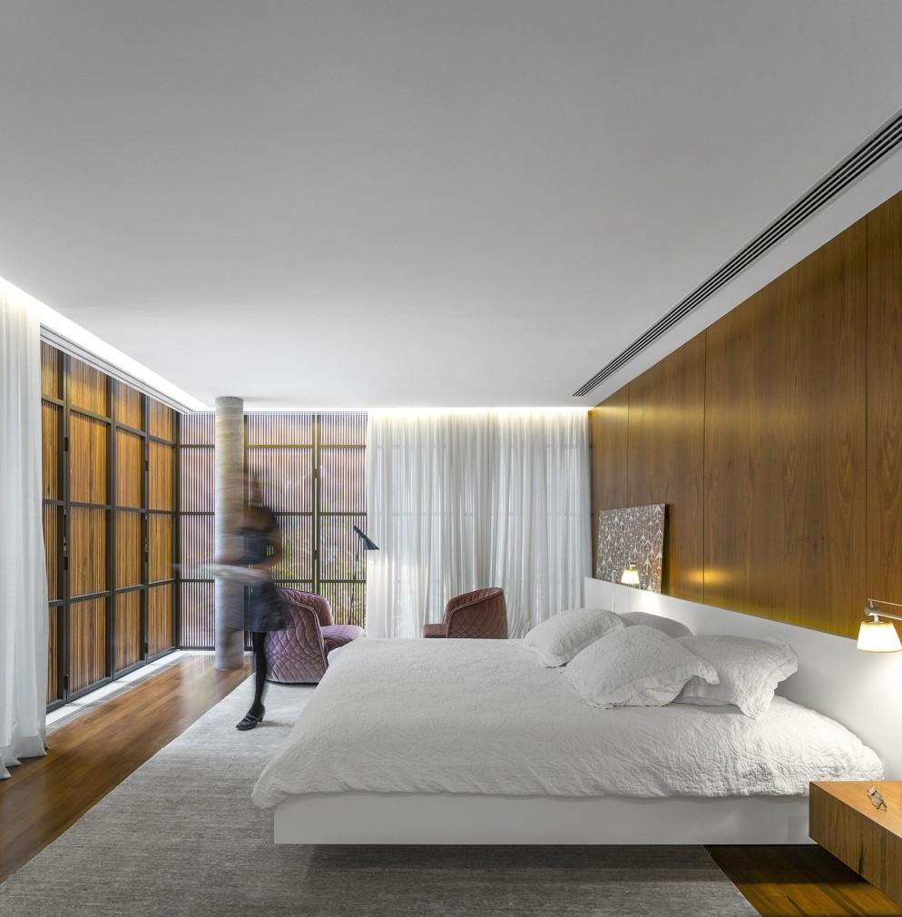 led-illuminazione-letto