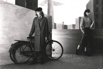 maria-vittoria-backhaus-galleria-still-02 copia