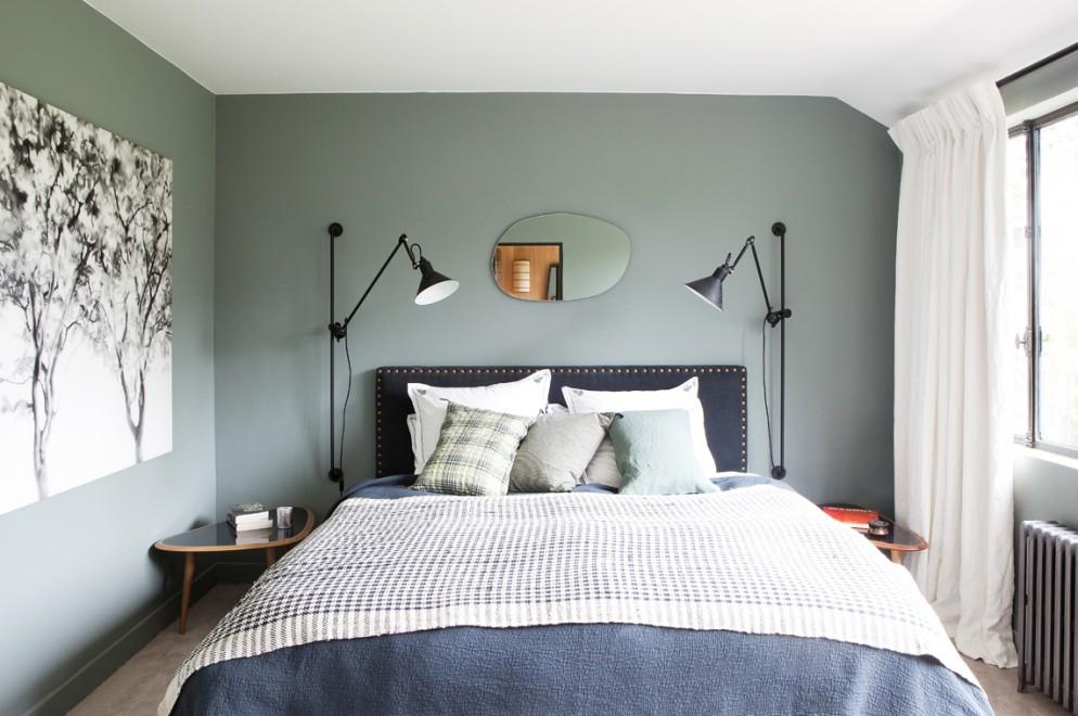 muro-illuminazione-letto