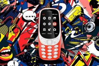 nokia-new-3310-MWC-livingcorriere-02-02-27-2017