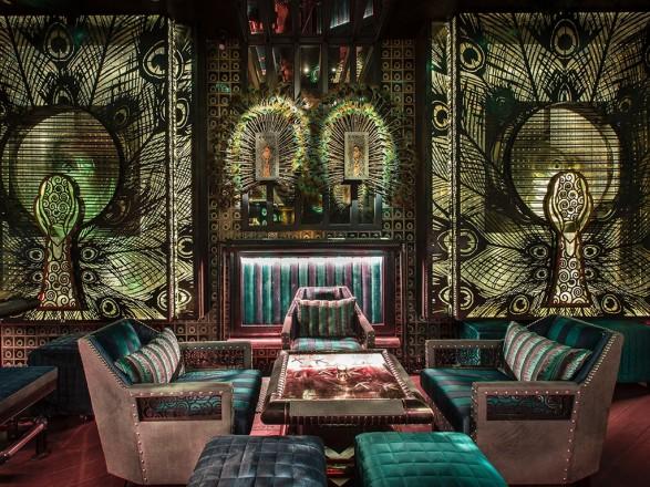 ophelia-cocktail-bar-hong-kong-living-corriere-03