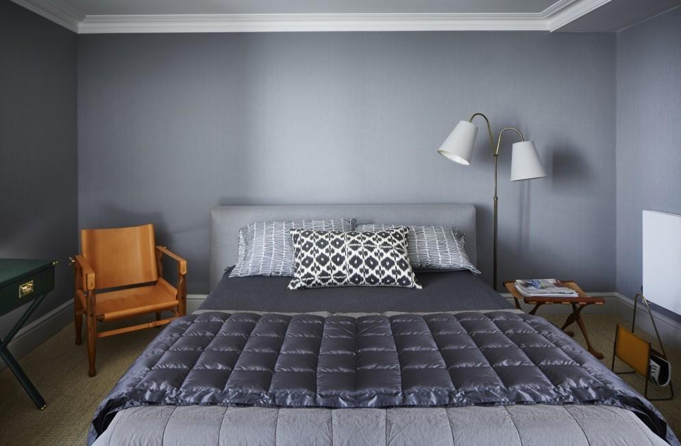 terra-illuminazione-letto
