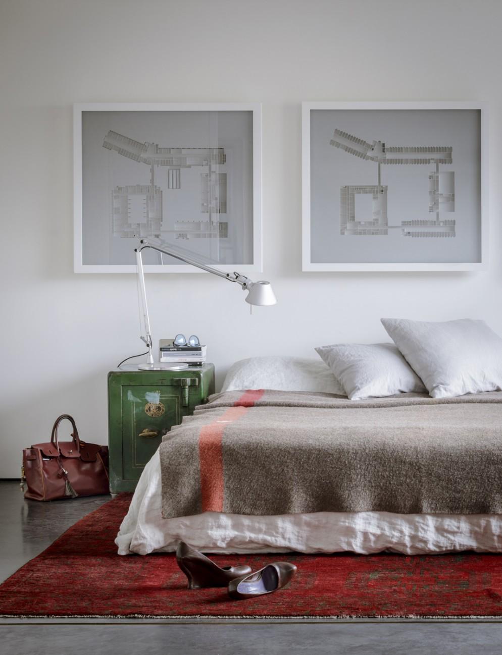 tolomeo-illuminazione-letto