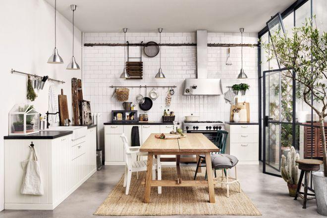 web-IKEA_METOD-HITTARP