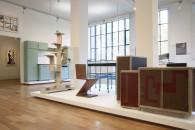01_Mondriaan en De Stijl Gemeentemuseum Den Haag (2de voorkeur) (1)