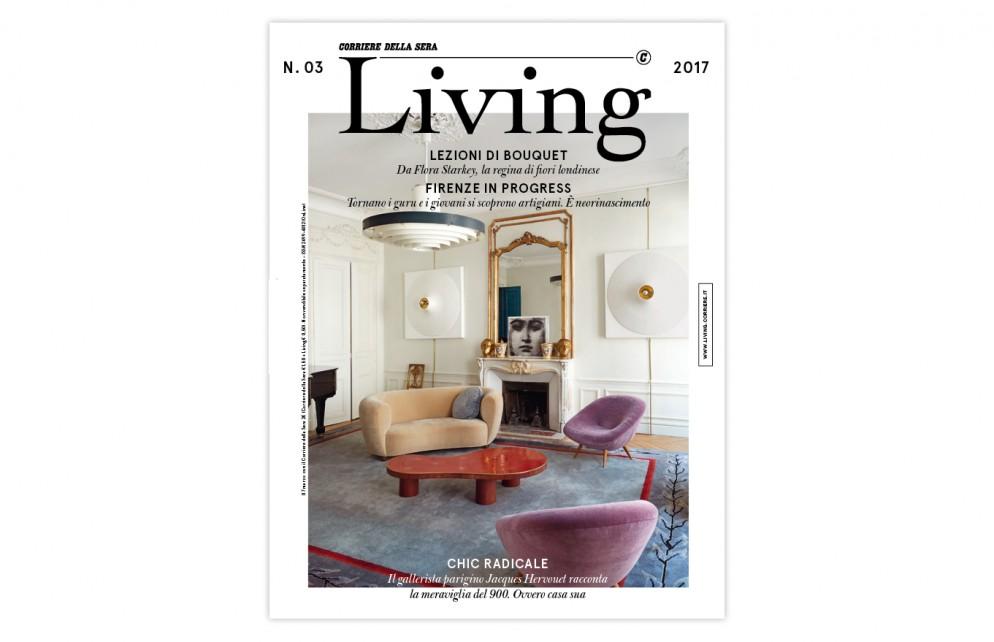 03_living_magazine