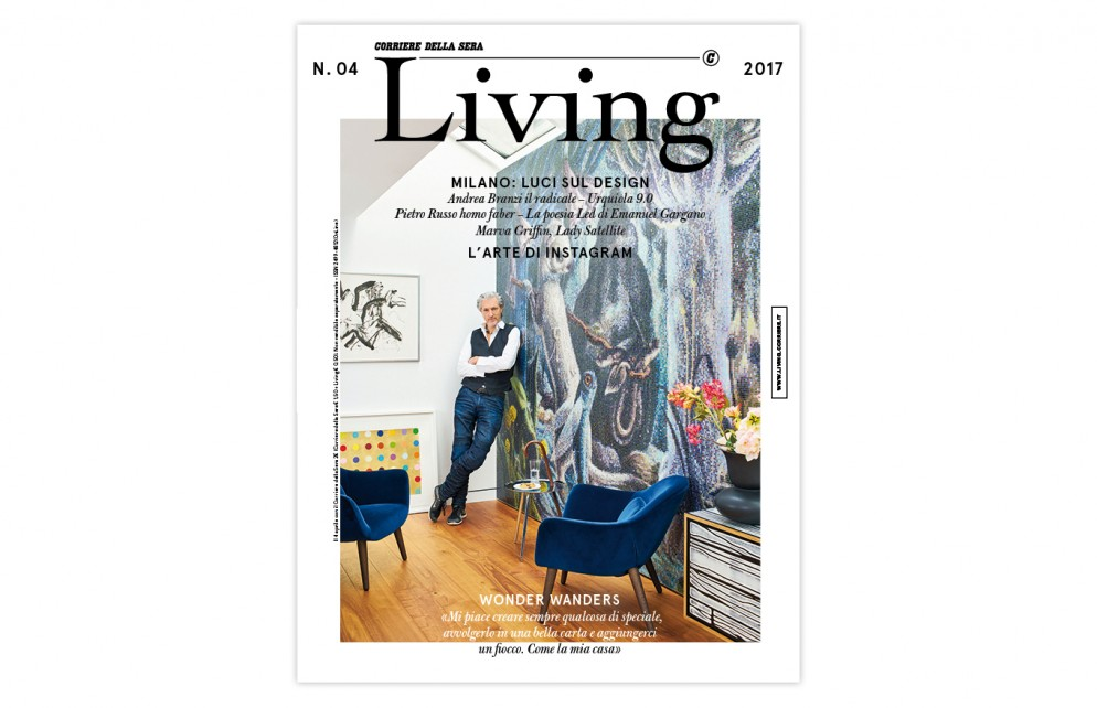 04_living_magazine_01