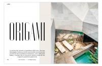 04_living_magazine_19