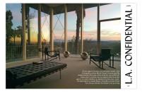 04_living_magazine_21