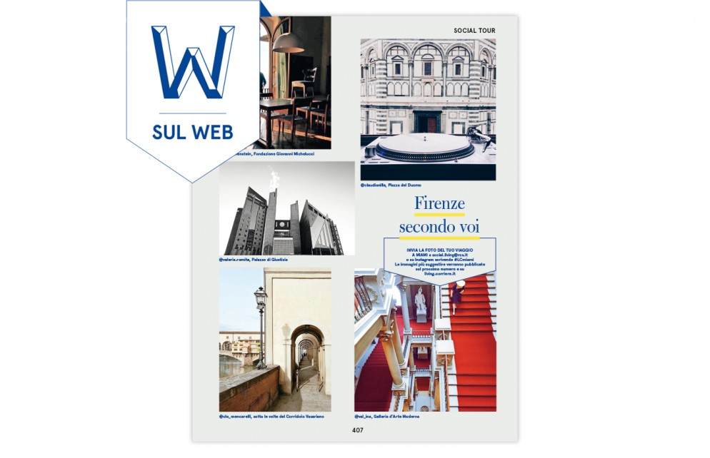 04_living_magazine_23_WEB