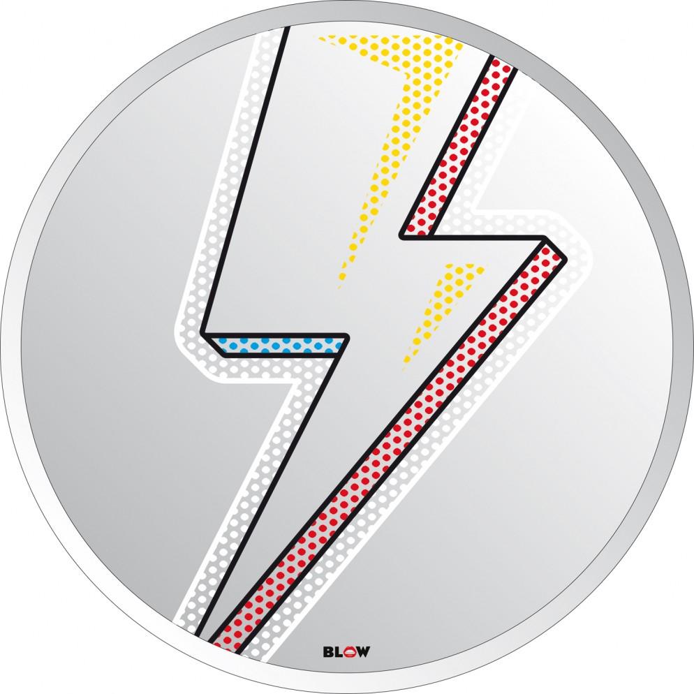 05_BLOW_Seletti&StudioJob_Flash-Mirror
