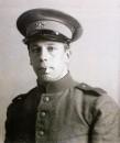 15_Theo_van_Doesburg_in_military_service_ca 1915_rechtenvrji