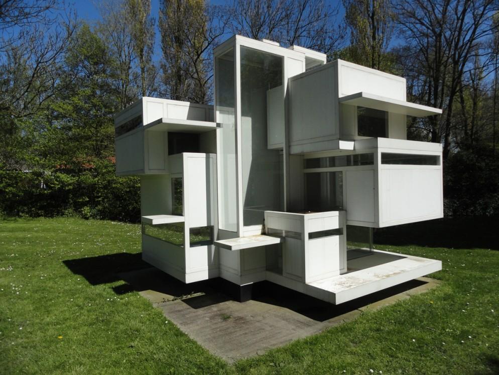 21_maison_d'artistes