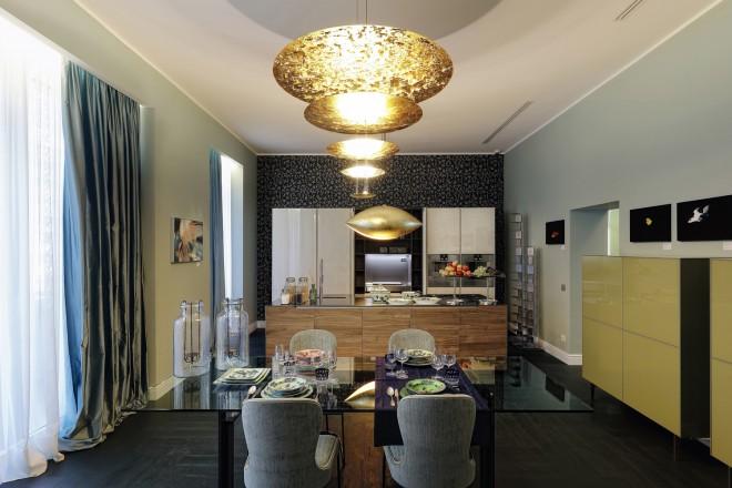 24_Salvioni Milano Durini_Color_3rd floor