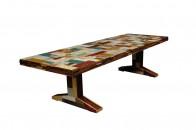 35_3855 Waste table in scrapwood 3