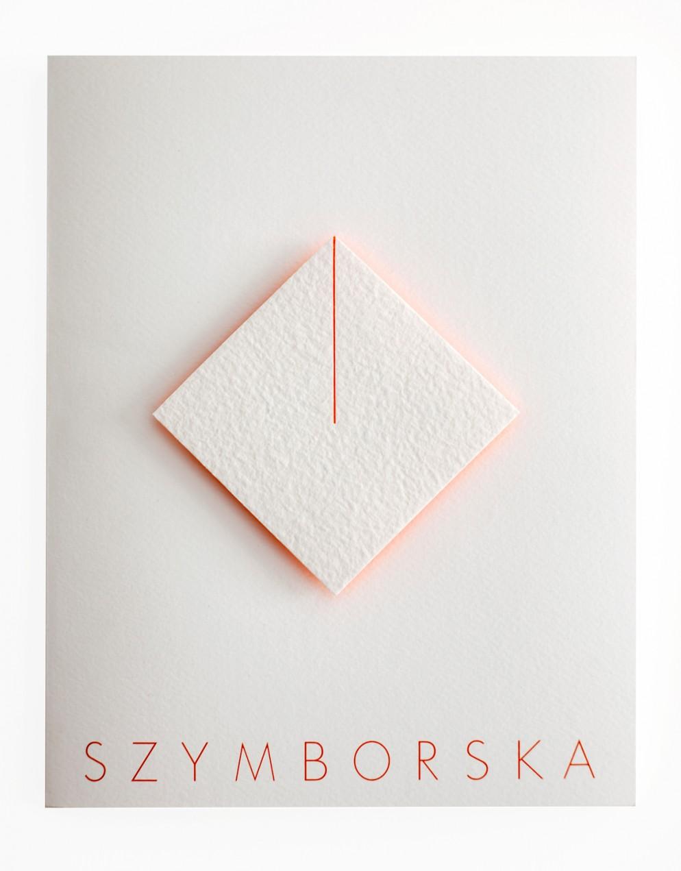 8.-Szymborska,-Dodici-poesie-copertina