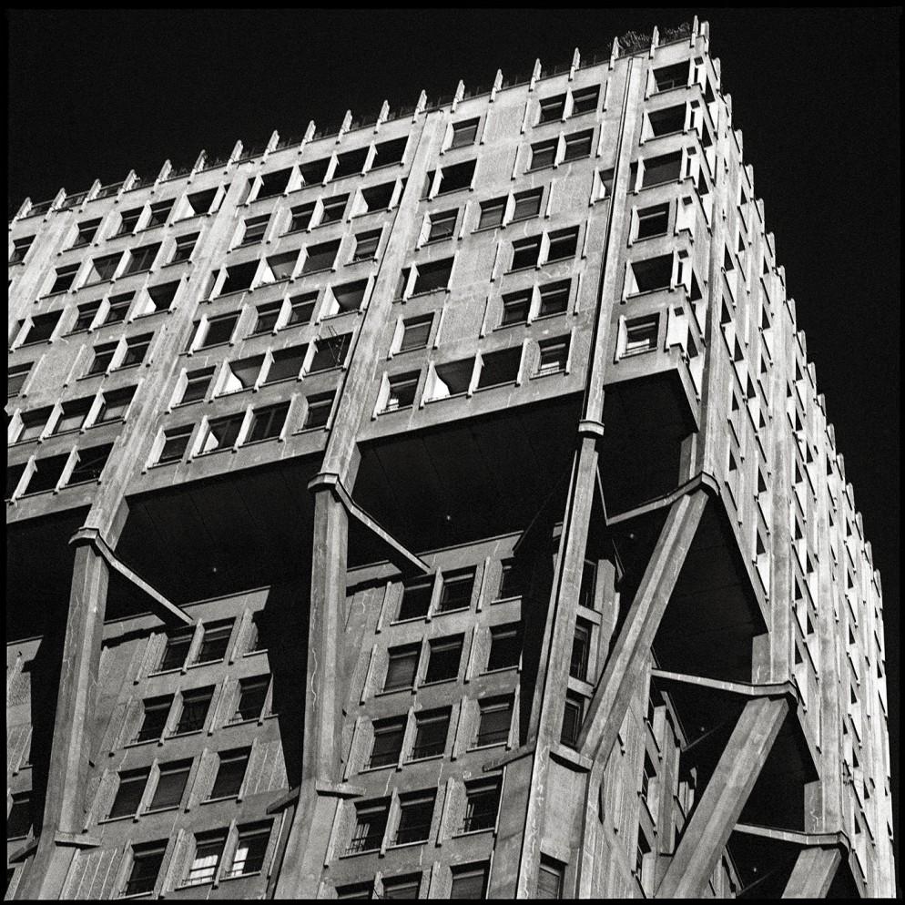 98090115-Torre-Velasca-Milano-1998©MatteoCirenei