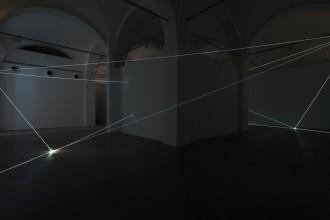 Carlo-Bernardini,-Oltrelimite,-2017,-fibra-ottica.-Carlo-Bernardini,-Oltrelimite,-2017,-fibra-ottica.-Foto-Roberto-Marossi-(8)