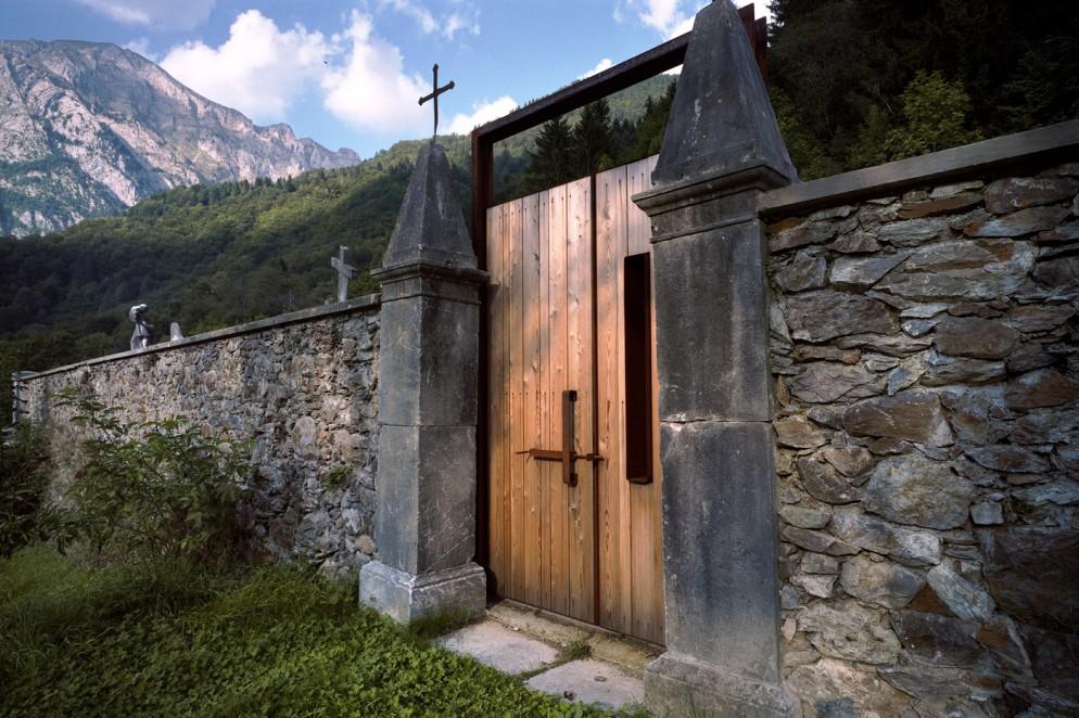 Cimitero-R05F05