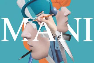 Mani Festival_artwork