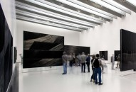 SoulagesMuseum_2