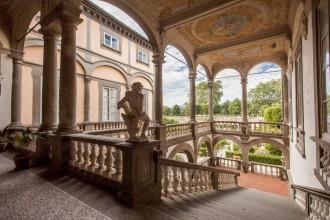 apertura-ADSI.Lucca.Palazzo-Pfanner