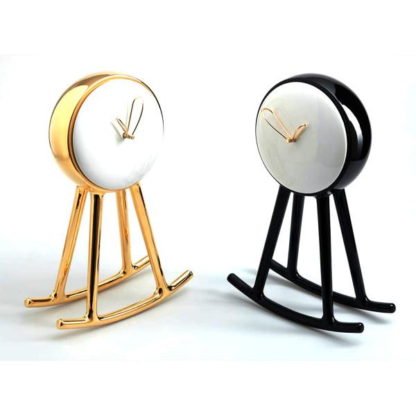 arredi-gioiello-INFINITY-CLOCK-bosa