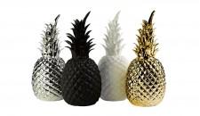 arredi-gioiello-pols-potten-pineapple-group