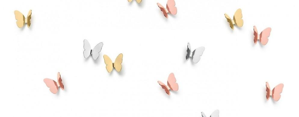 arredi-gioiello-single-butterfly-ghidini-1961