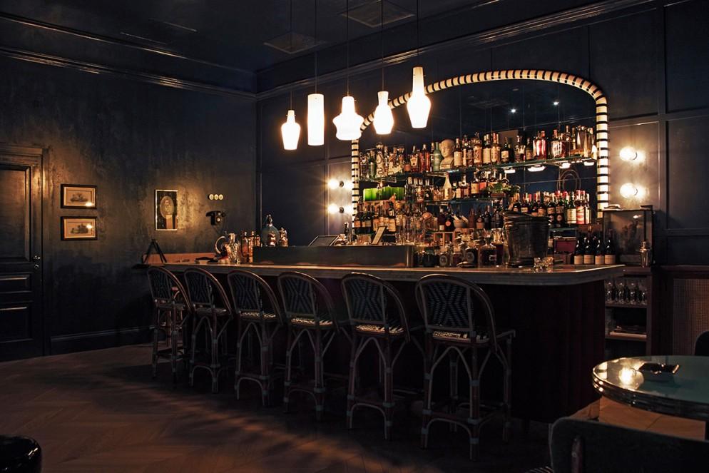 bar-segreto-mr-simon-udine-living-corriere-04
