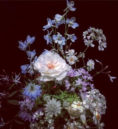 bouquet-flora-starkey-01