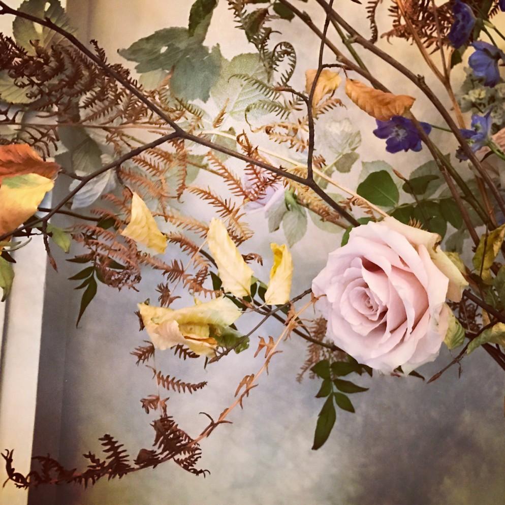 bouquet-flora-starkey-02