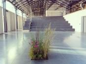 bouquet-flora-starkey-03