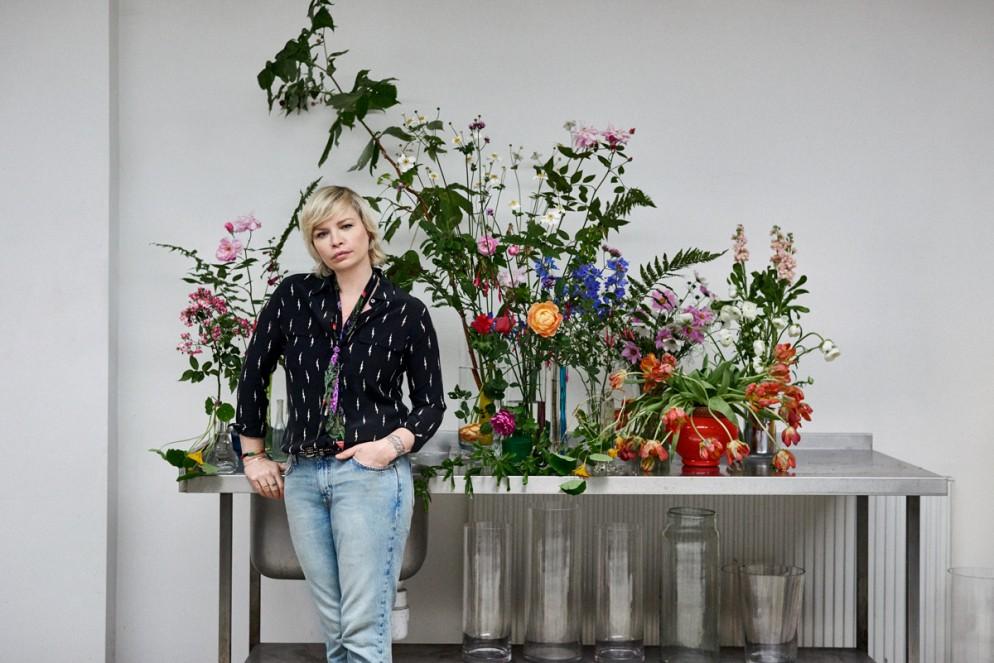 bouquet-flora-starkey-05