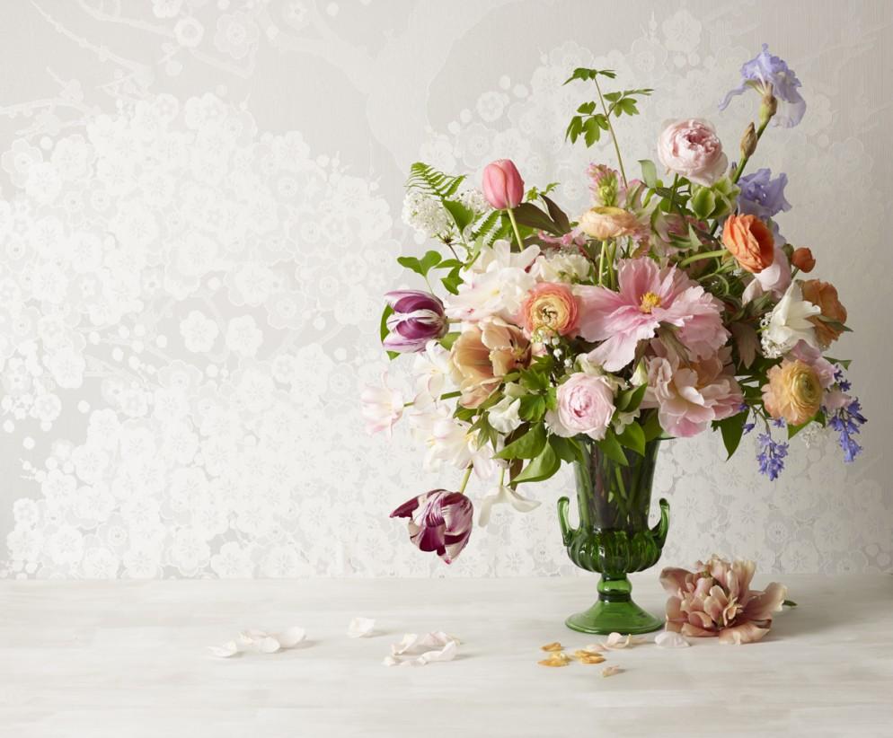 bouquet-flora-starkey-06