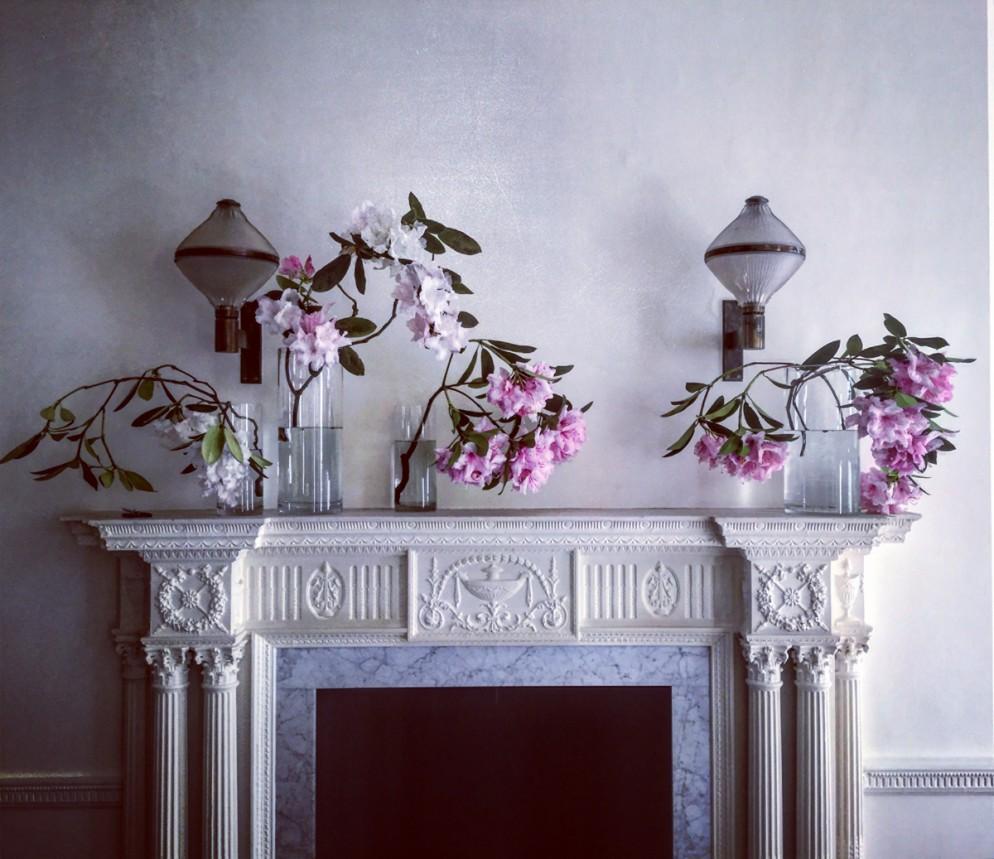 bouquet-flora-starkey-10
