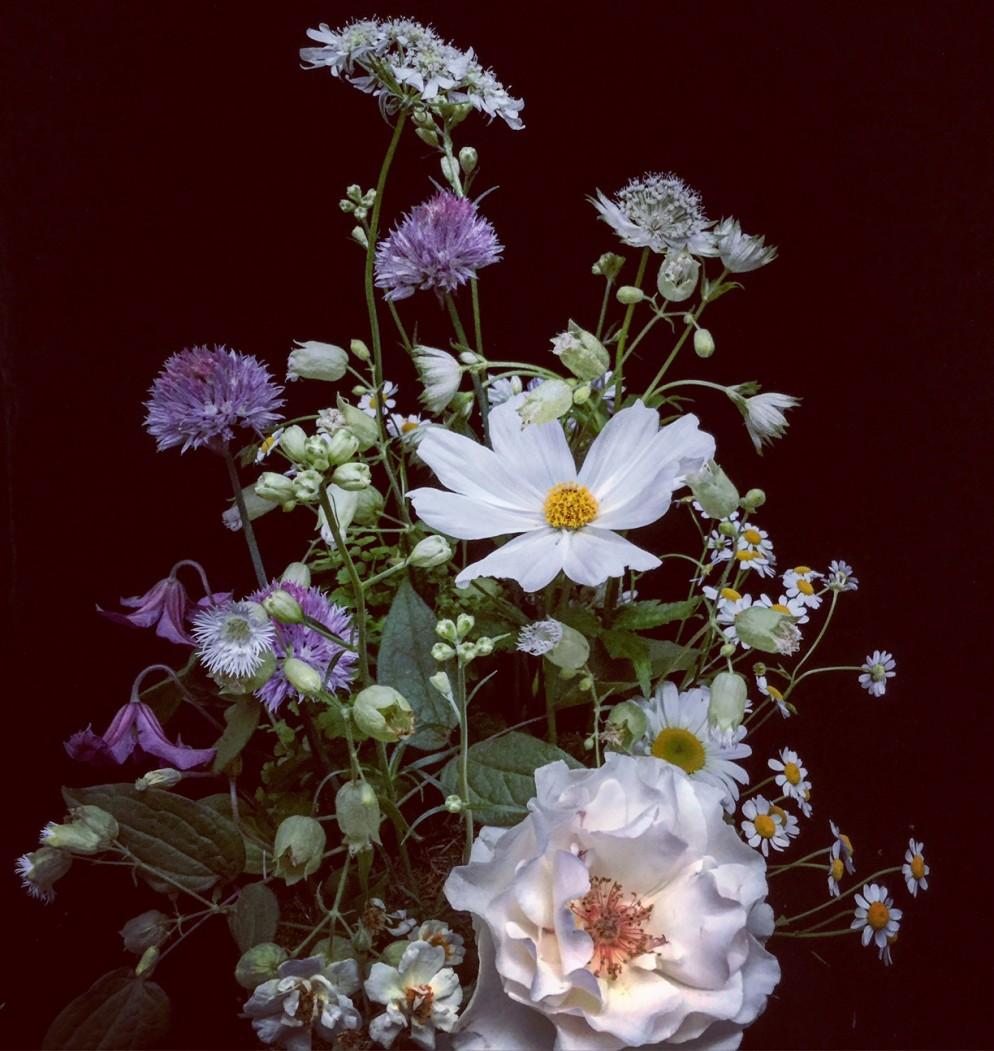 bouquet-flora-starkey-12
