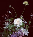 bouquet-flora-starkey-13