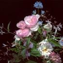 bouquet-flora-starkey-14