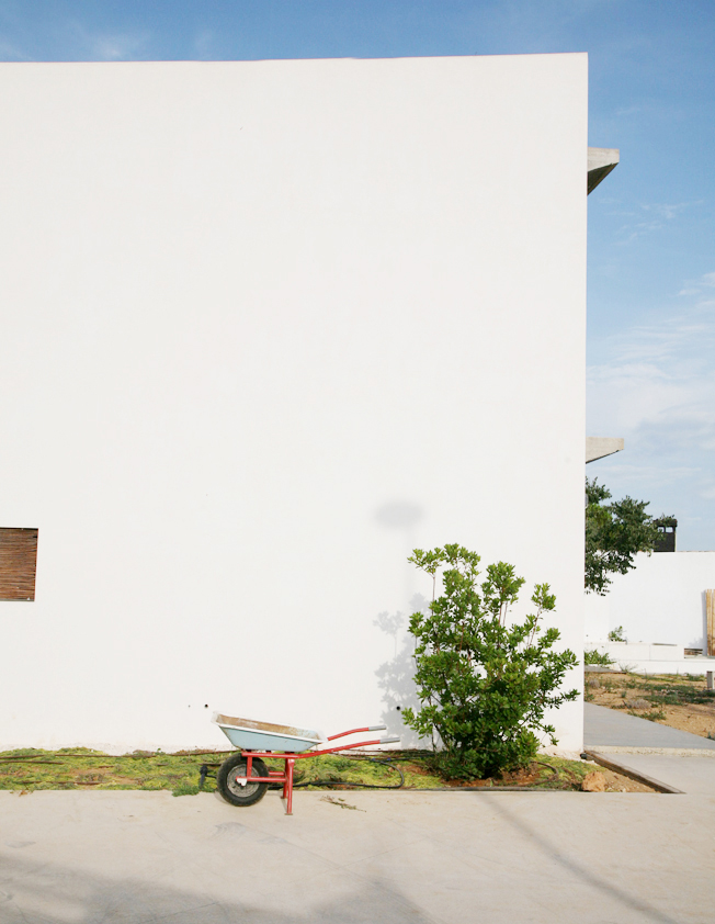 casa-campagna-valencia-living-corriere-06