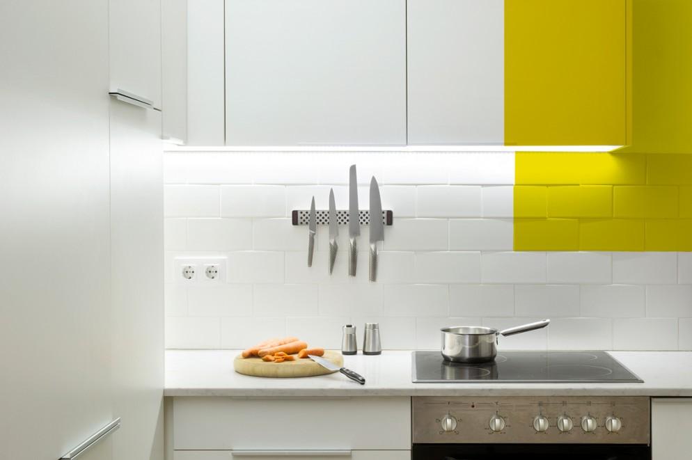 cucina-bianca-colore