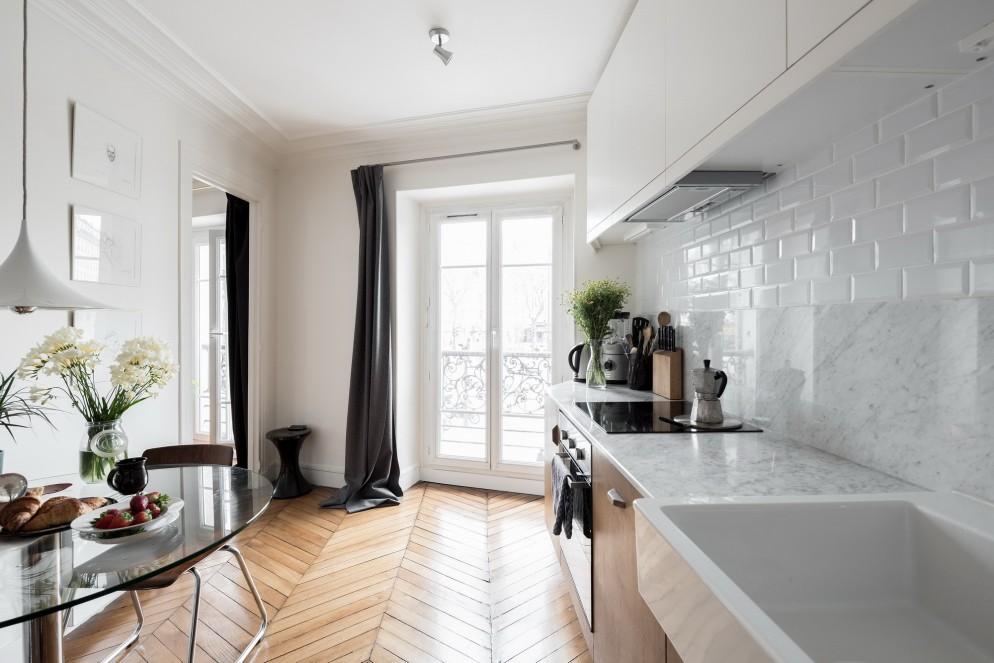 cucina-bianca-materiali