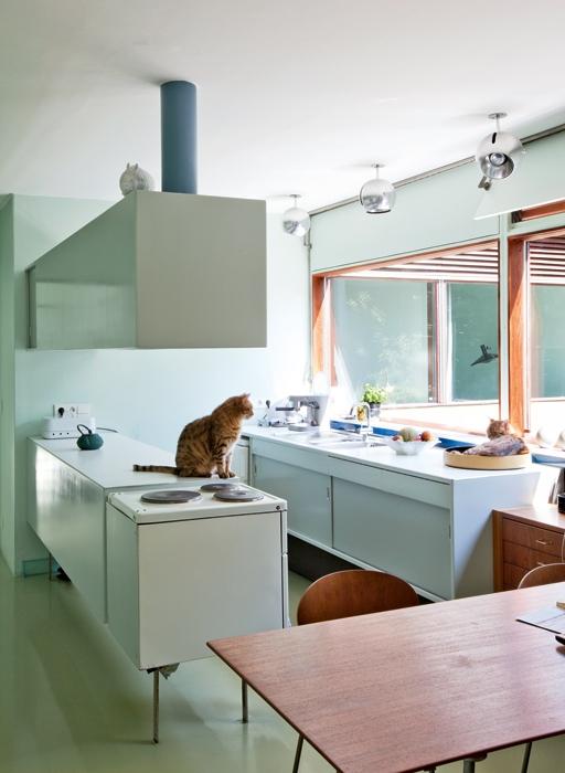 cucina-bianca-pareti