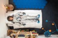 dr_astronaut_SN