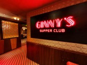 ginnys-supper-club-living-corriere