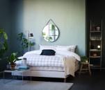 hastens_beds_hastens_luxuria_hastens_luxuria_solid-pearl-grey-check