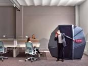 haworth-calmspace-designboom-06